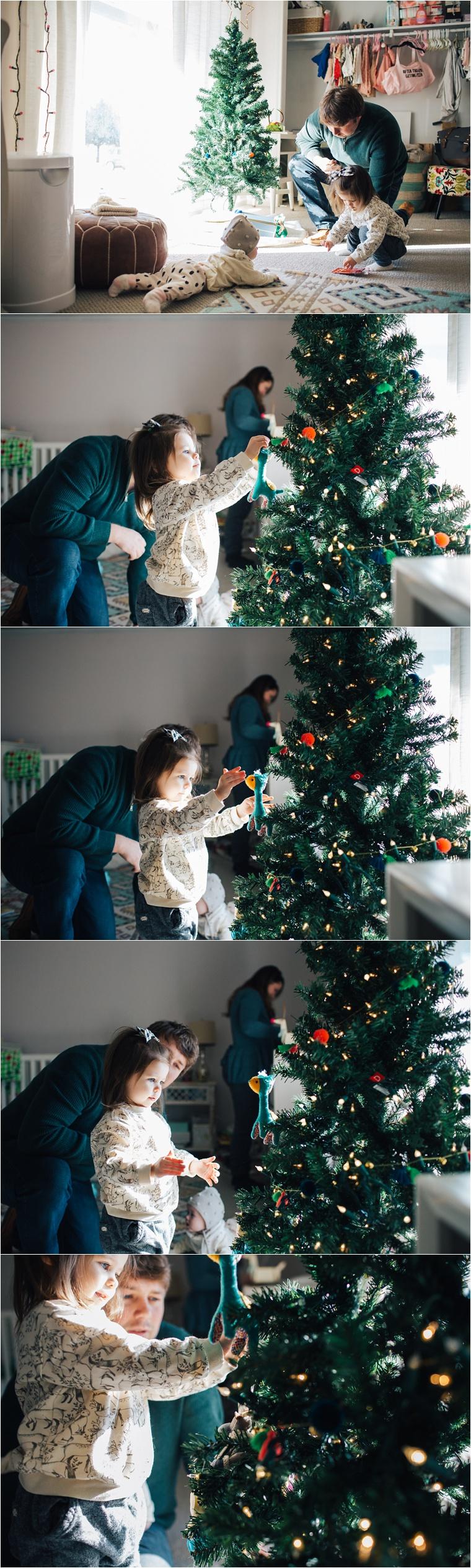 kansascityfamilyphotographer_0207
