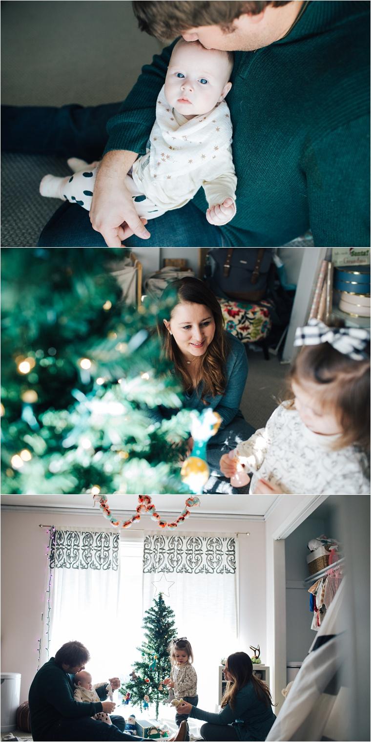 kansascityfamilyphotographer_0208