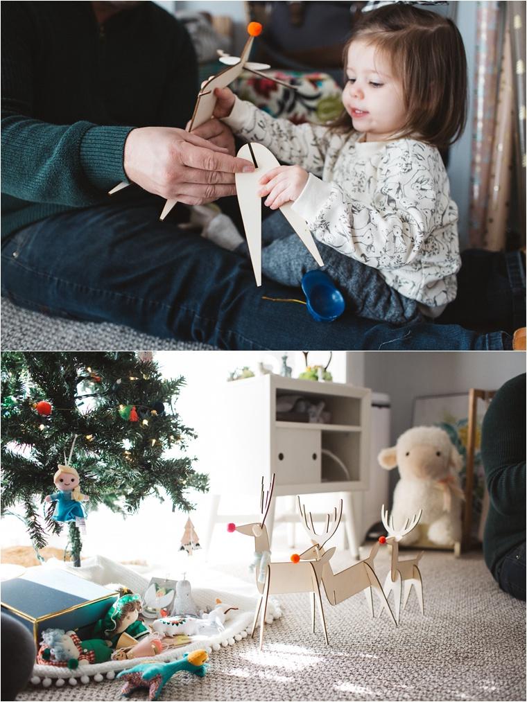 kansascityfamilyphotographer_0215