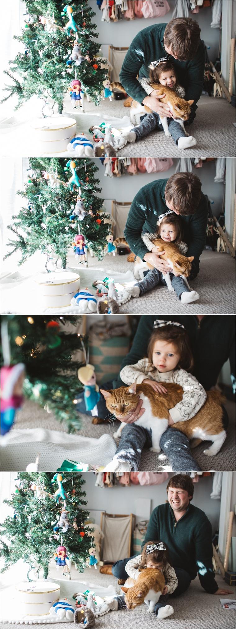 kansascityfamilyphotographer_0217