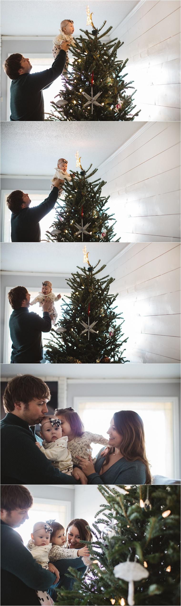 kansascityfamilyphotographer_0223