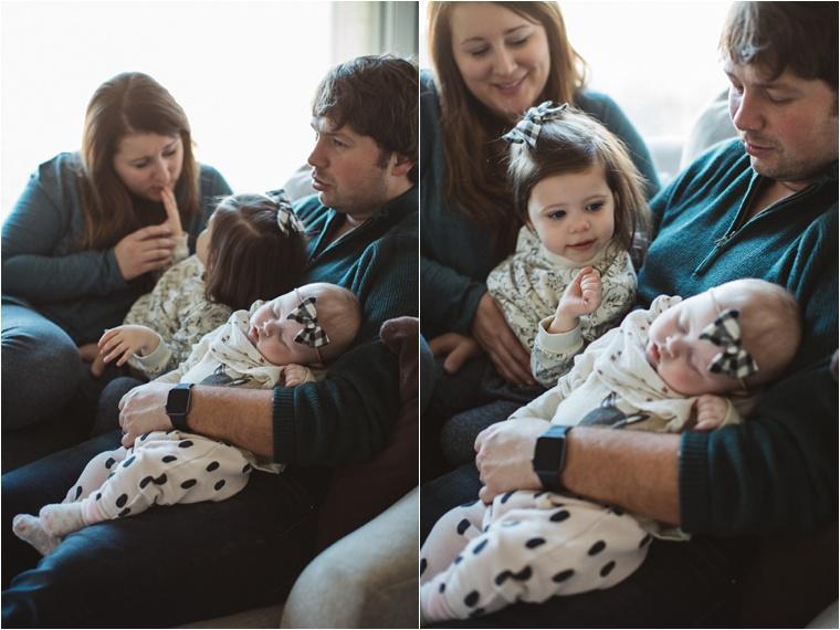 kansascityfamilyphotographer_0227