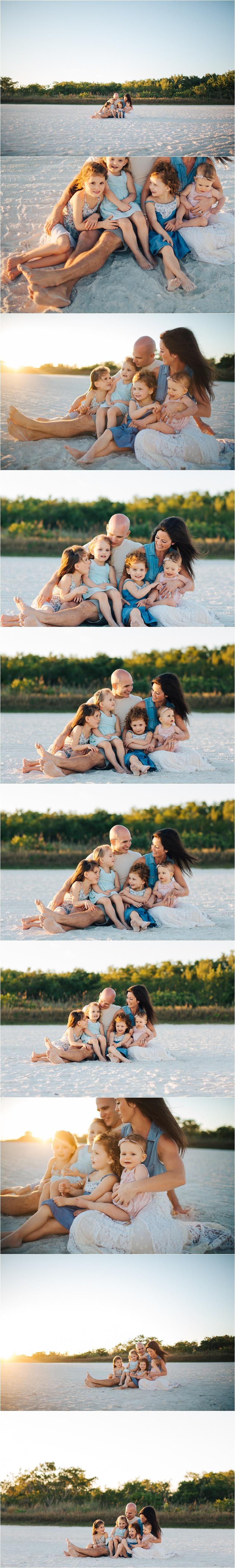 kansascityfamilyphotographer_0025