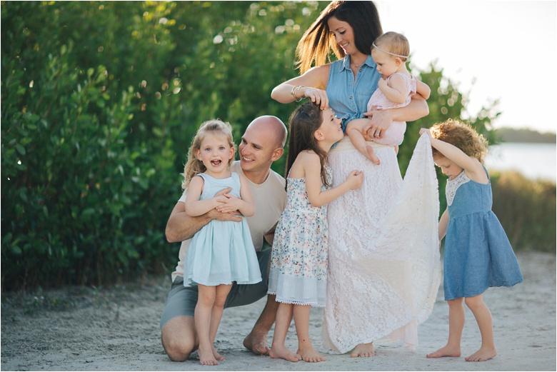 kansascityfamilyphotographer_0032