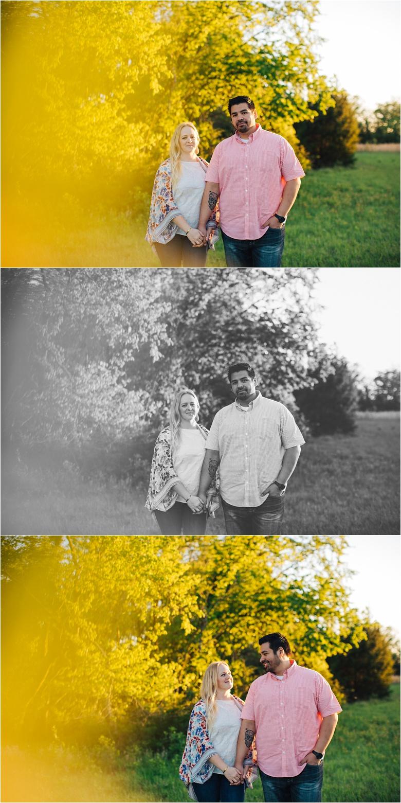kansascityphotographer_0007-1