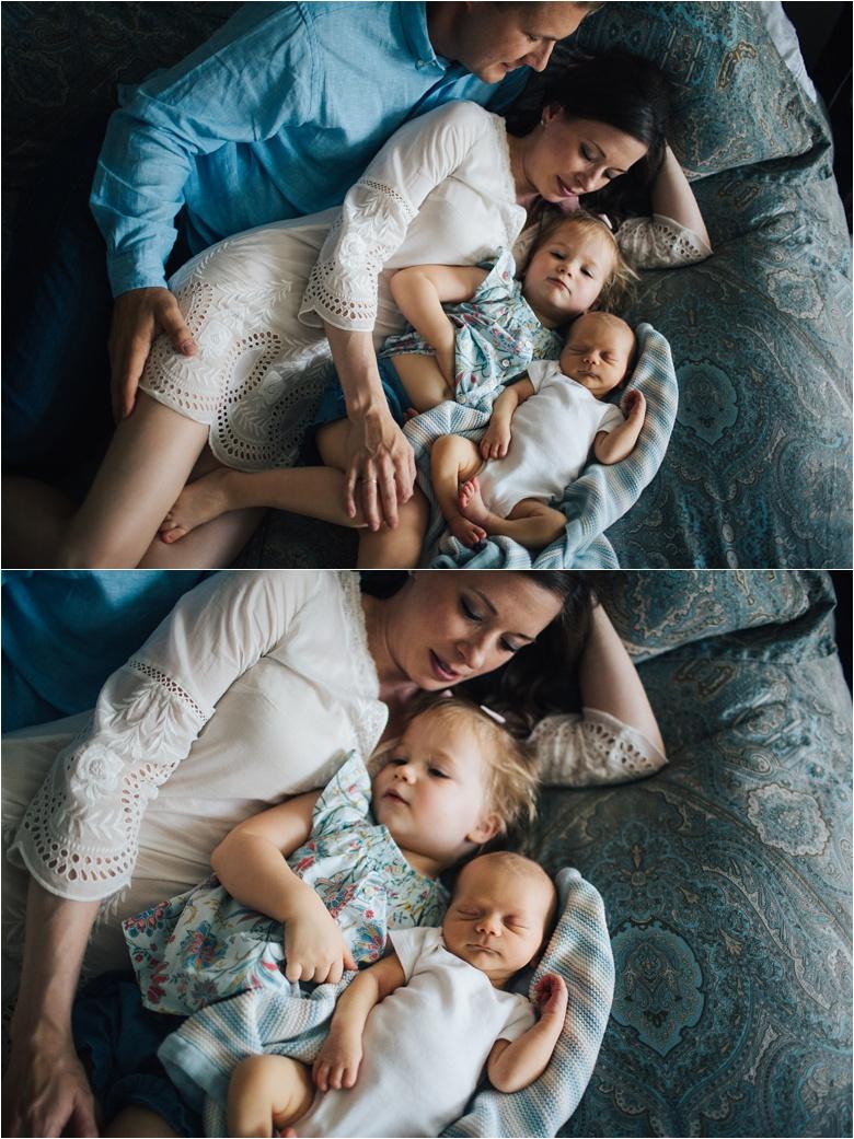 kansascityfamilyphotographer_0009-1