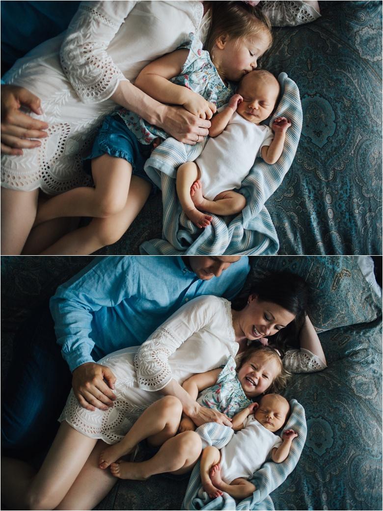 kansascityfamilyphotographer_0010-1