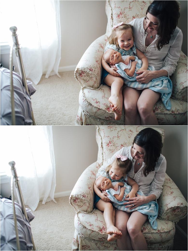 kansascityfamilyphotographer_0030