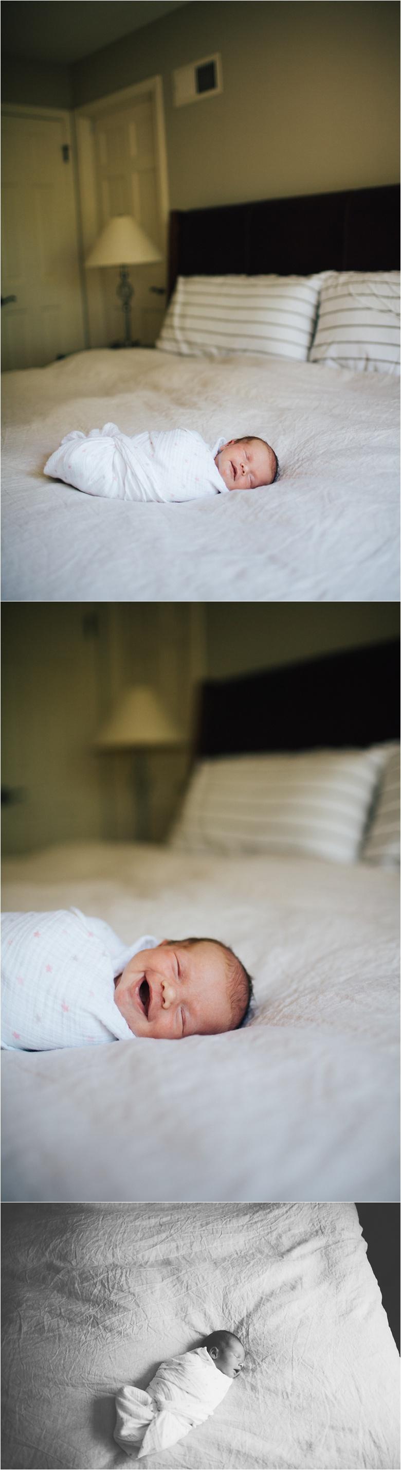 newbornphotographerkansascity_0001