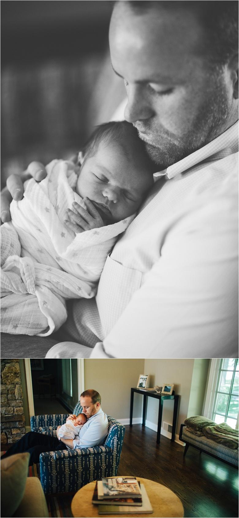 newbornphotographerkansascity_0008