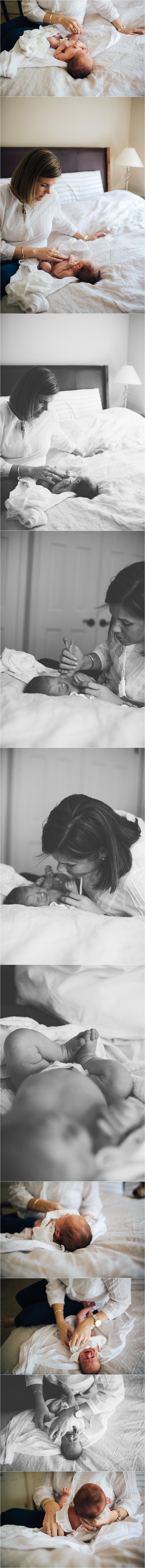 newbornphotographerkansascity_0010