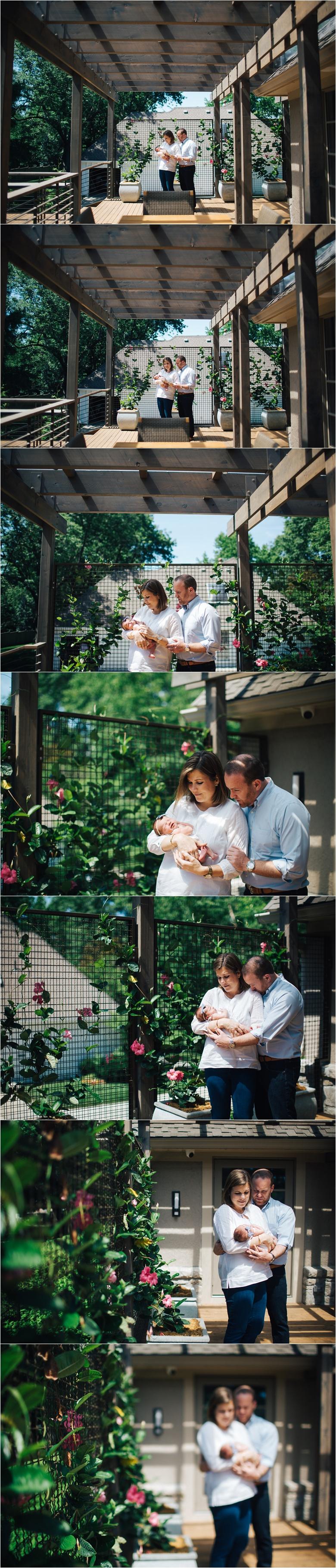 newbornphotographerkansascity_0013