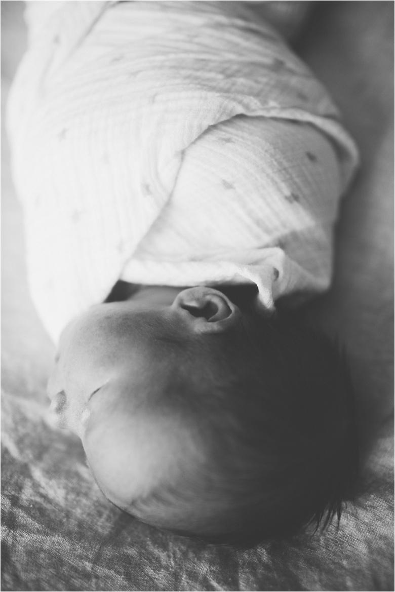 newbornphotographerkansascity_0014