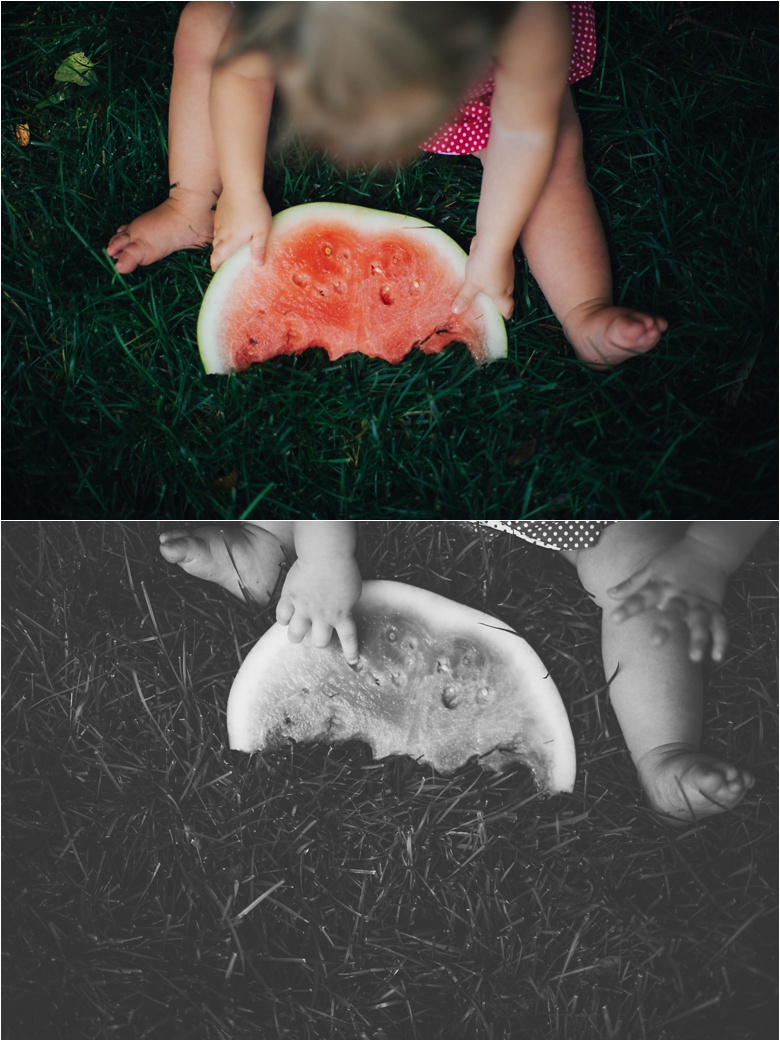 lifestylephotographerkansascity_0008