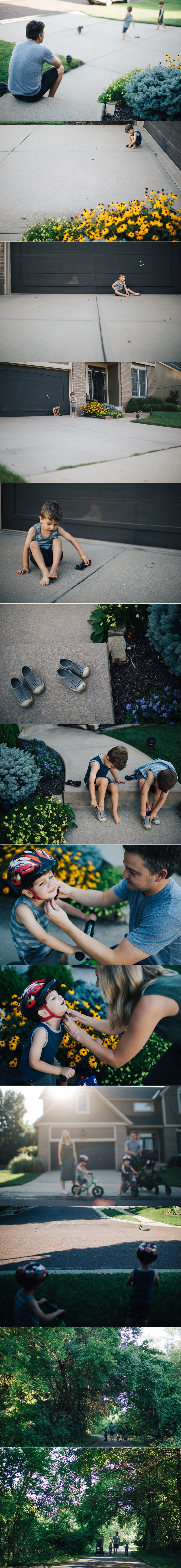kansascityfamilyphotographer_0008-1