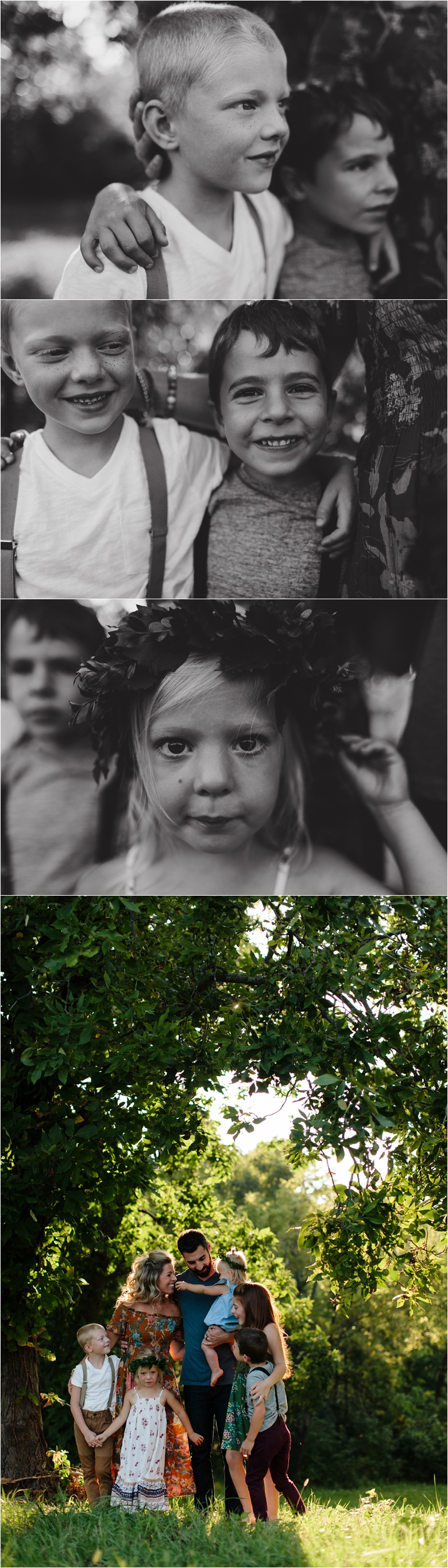wildflowersphotos_0001