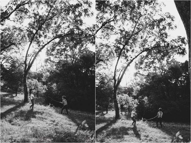 wildflowersphotos_0004