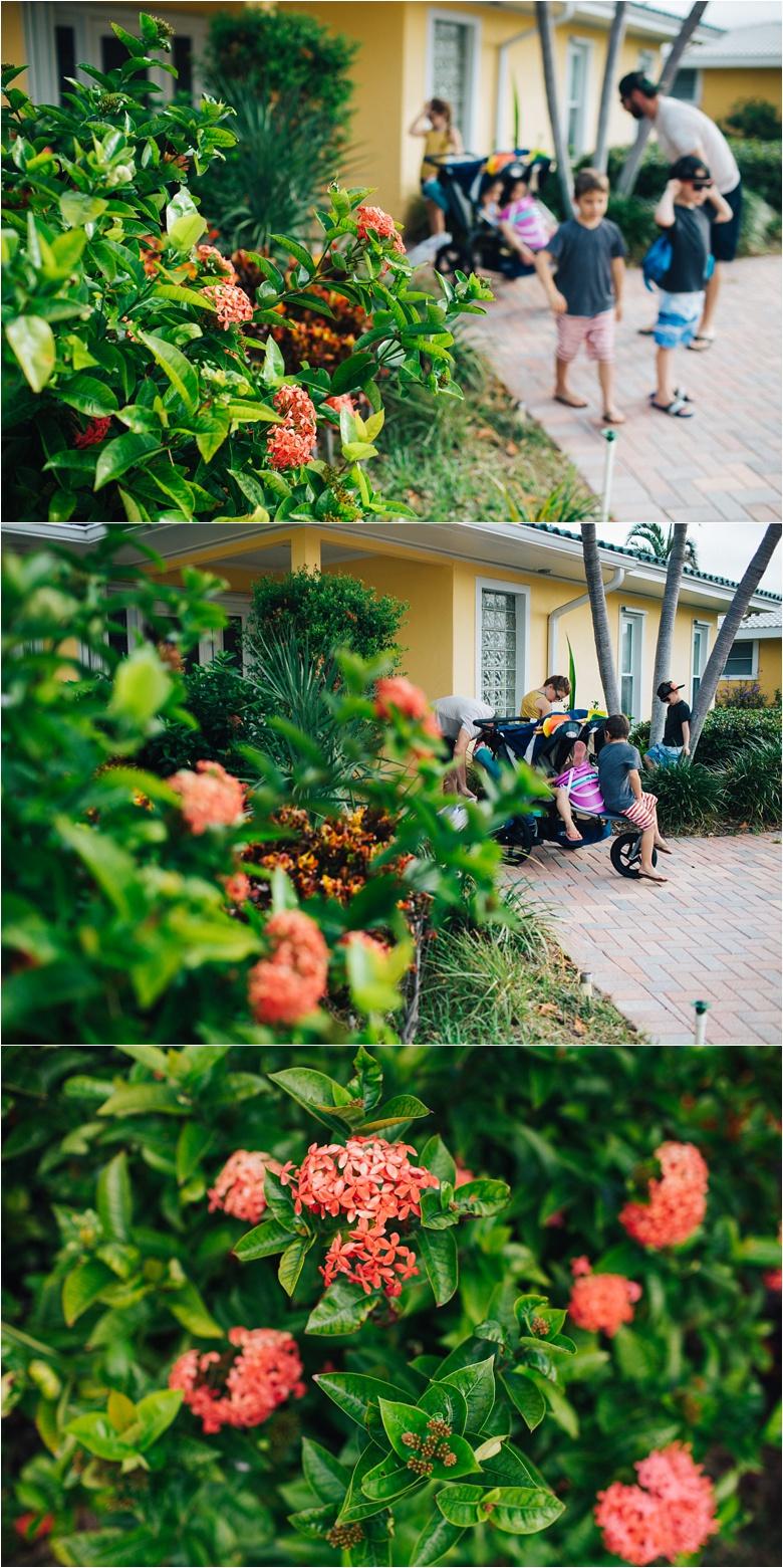 floridabeachphotographer_0011