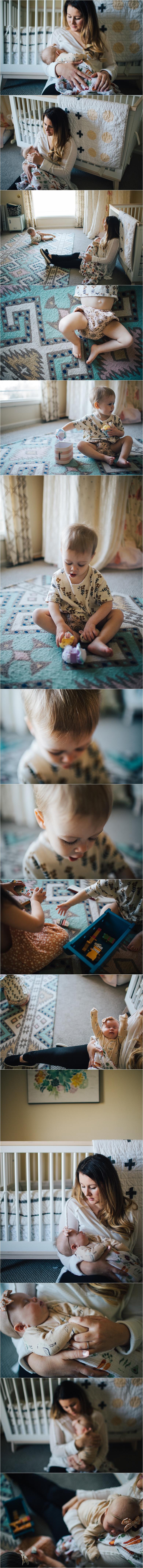 kansascitymotherhoodphotographer_0007