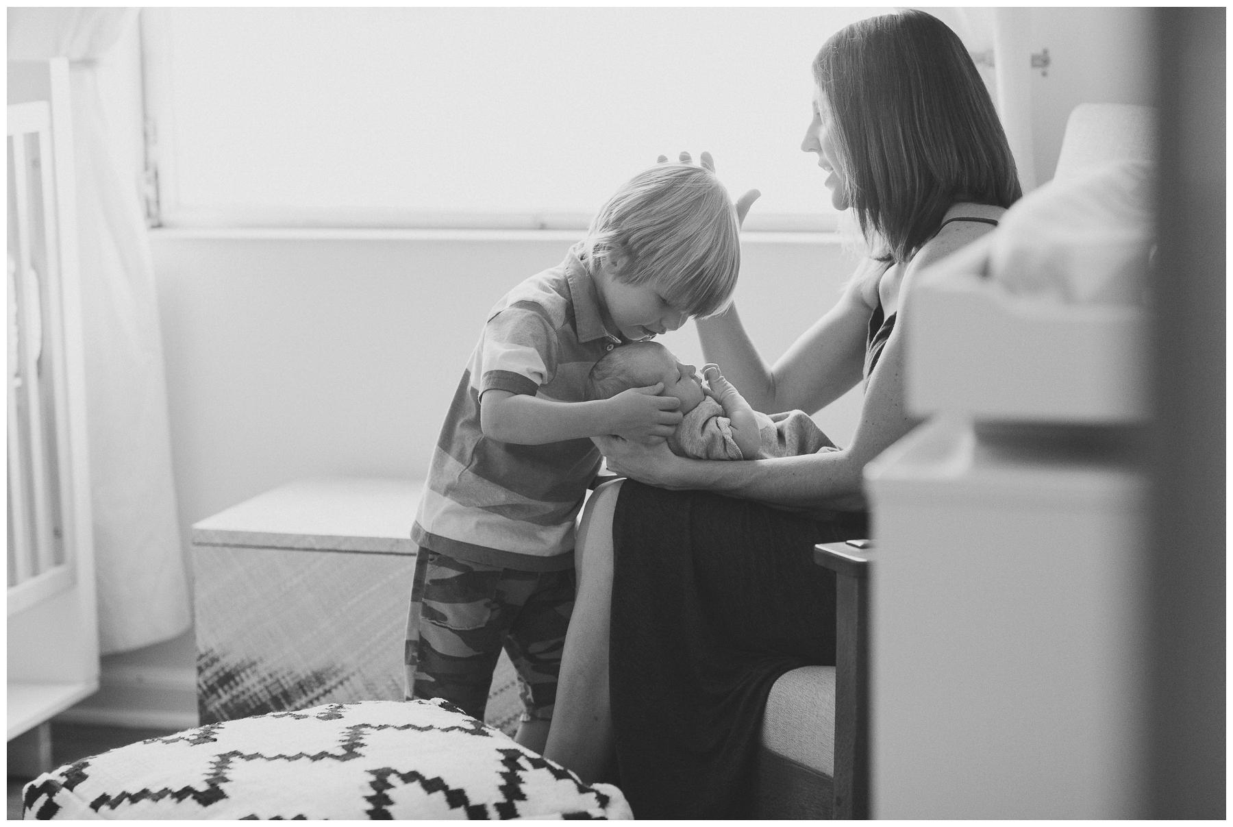 allison-corrin-kansas-city-newborn-photographer_0011.jpg