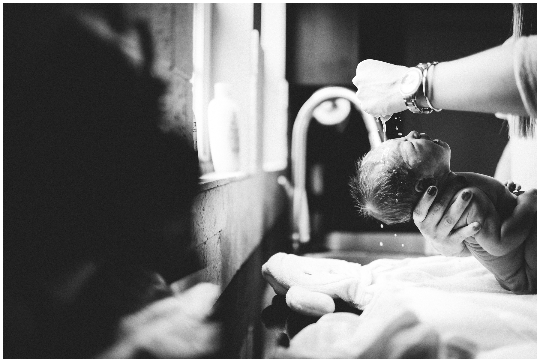 allison-corrin-kansas-city-newborn-photographer_0015.jpg