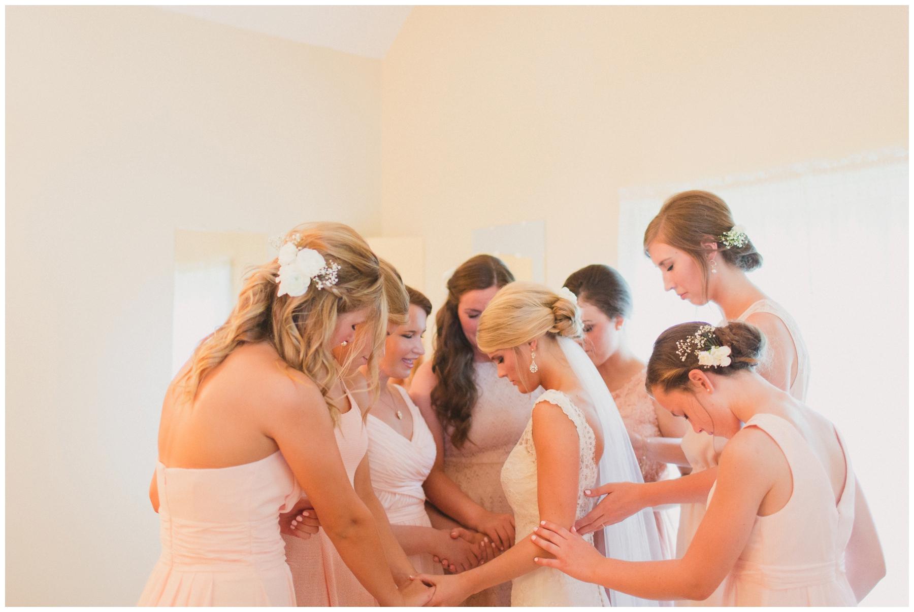 allison-corrin-kansas-city-engagement-wedding-photographer_0003.jpg