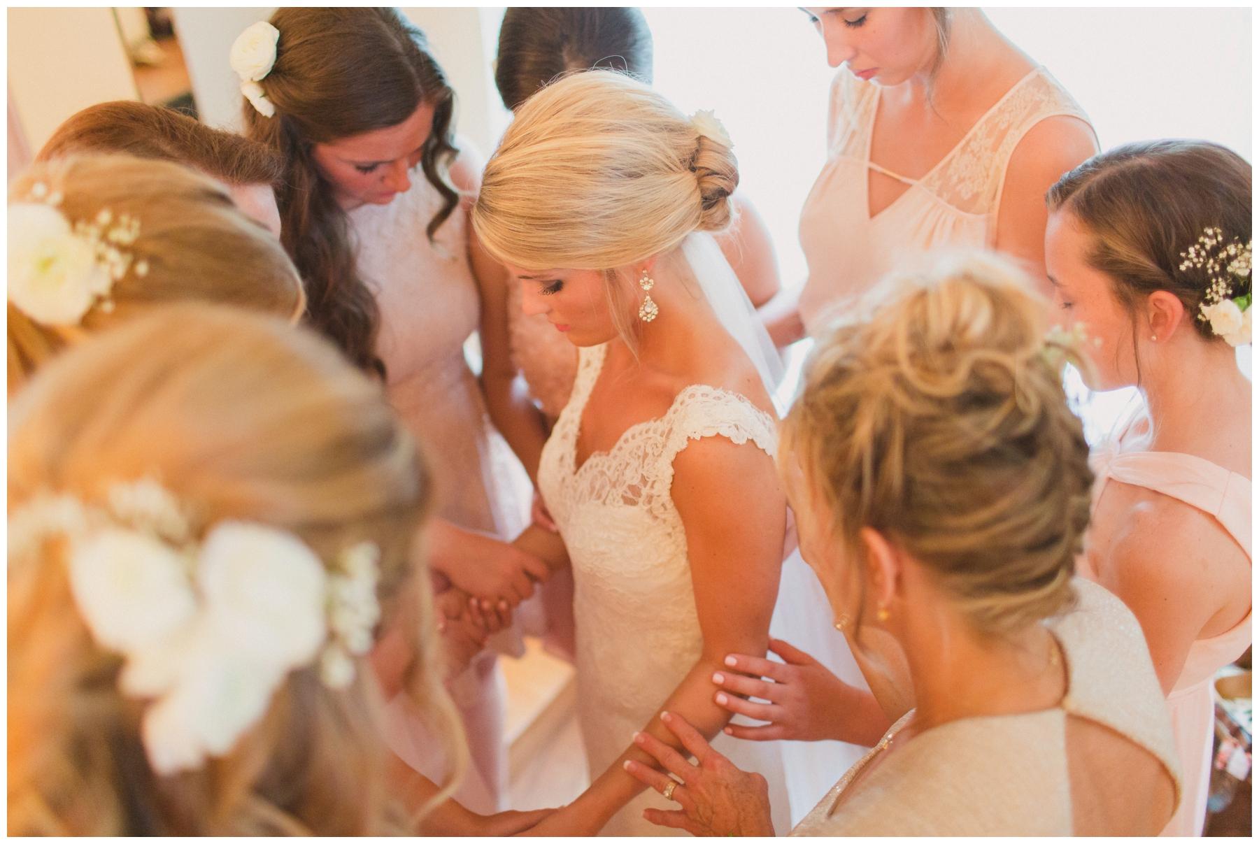 allison-corrin-kansas-city-engagement-wedding-photographer_0004.jpg