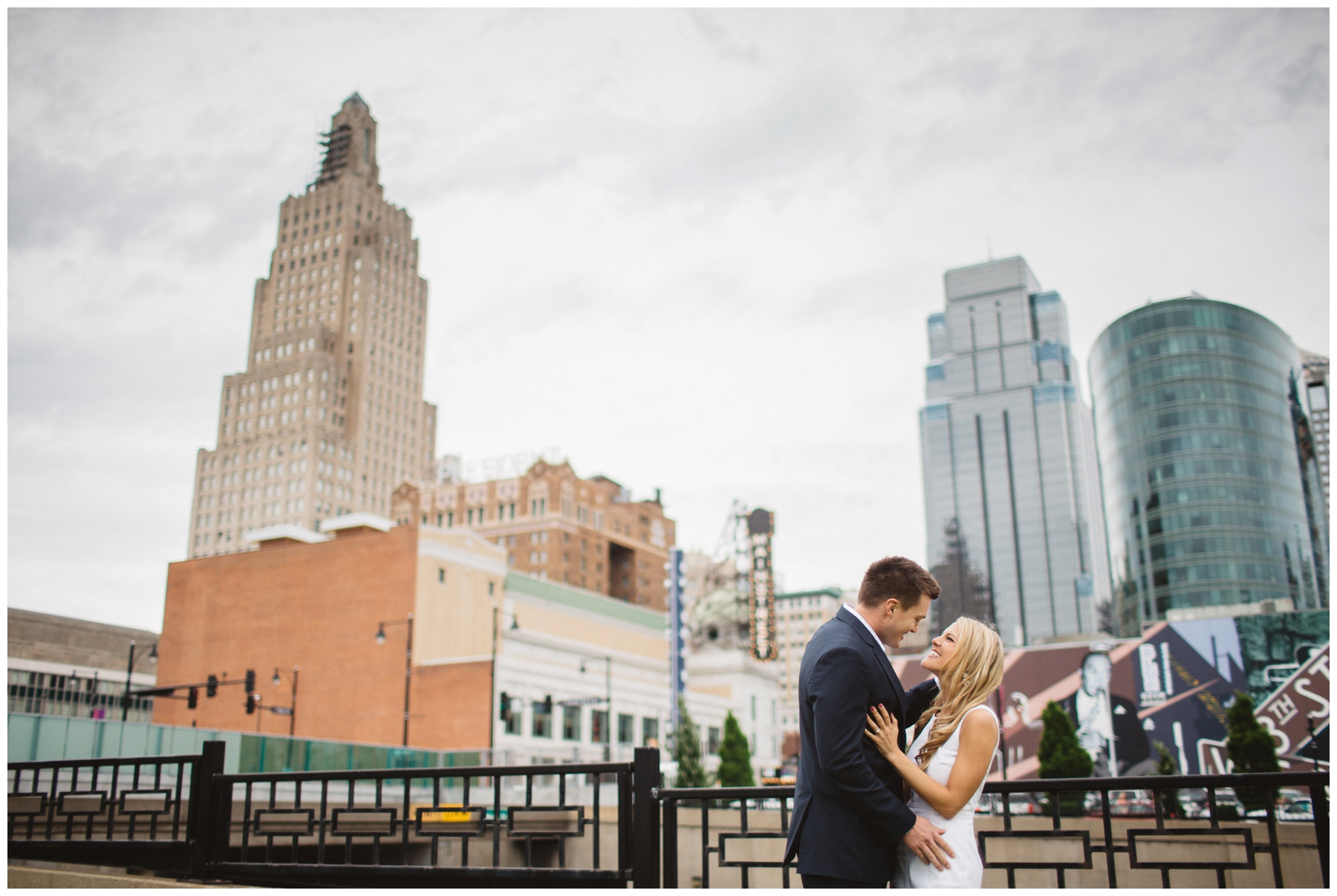allison-corrin-kansas-city-engagement-wedding-photographer_0007.jpg