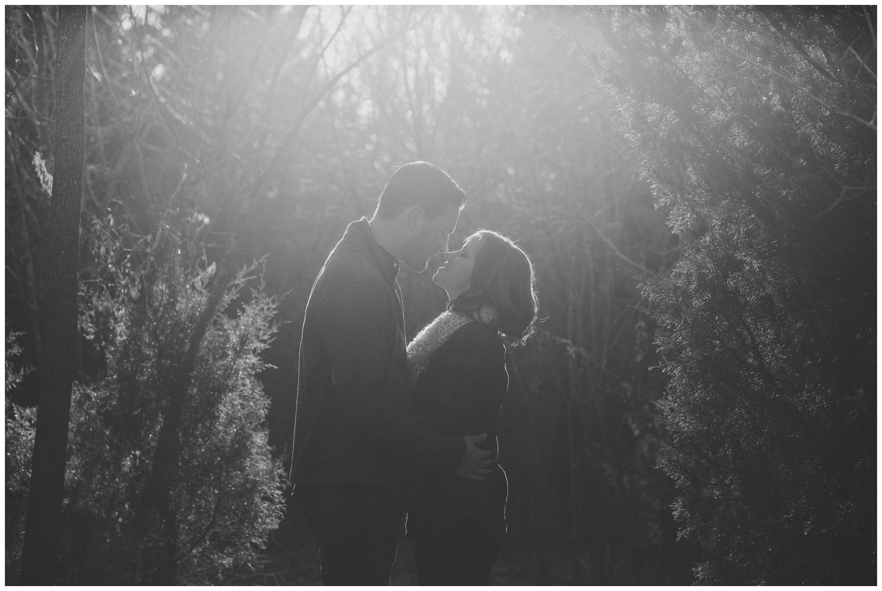 allison-corrin-kansas-city-engagement-wedding-photographer_0012.jpg
