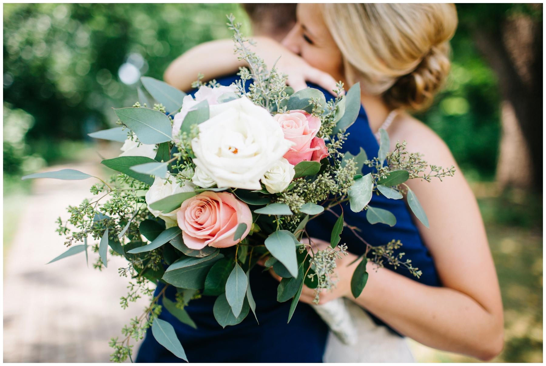 allison-corrin-kansas-city-engagement-wedding-photographer_0018.jpg