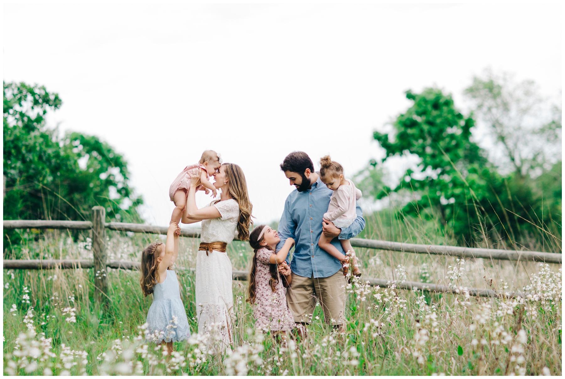 allison-corrin-kansas-city-family-photographer_0004.jpg