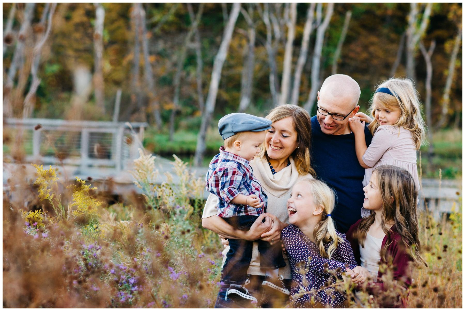 allison-corrin-kansas-city-family-photographer_0008.jpg