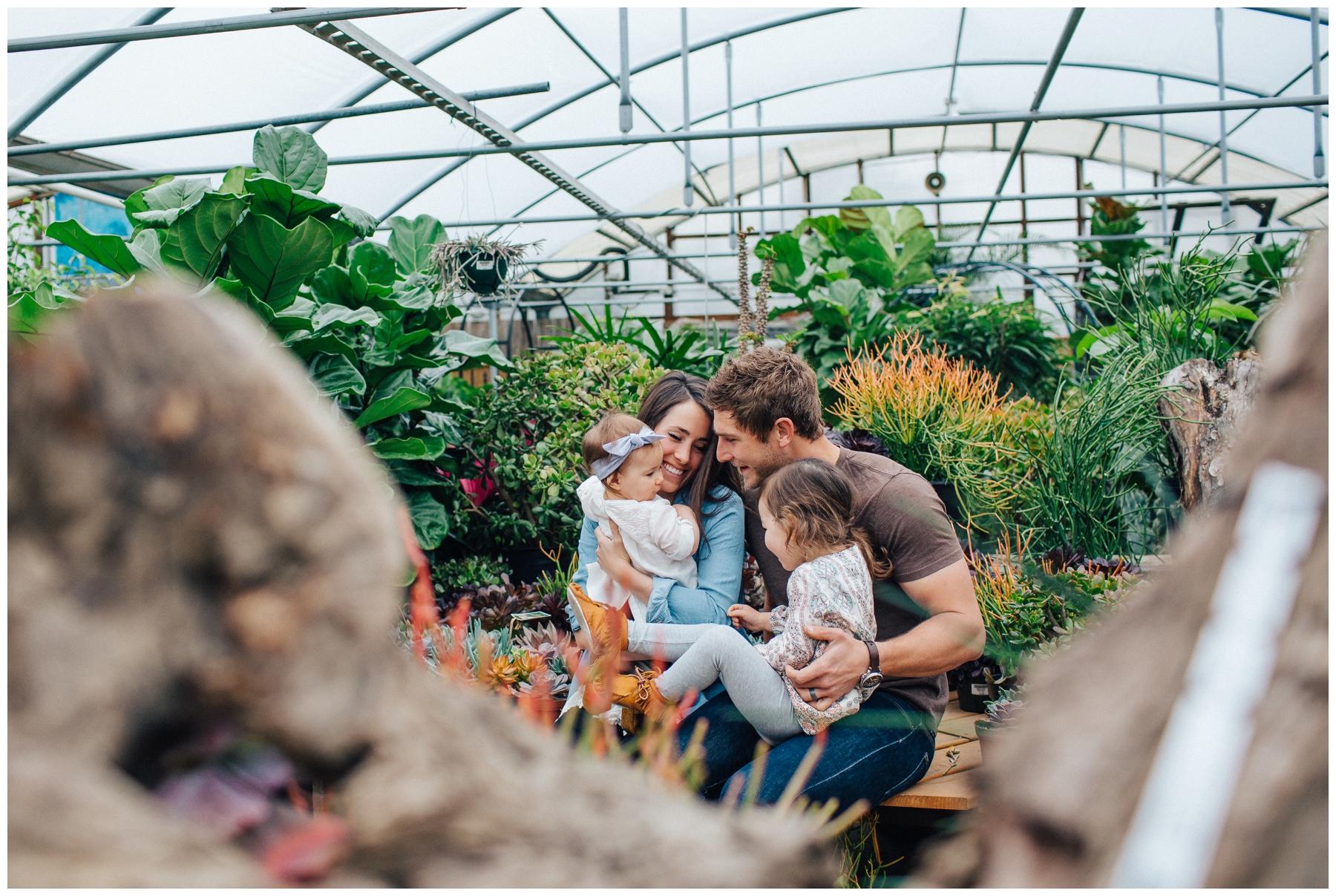 allison-corrin-kansas-city-family-photographer_0018.jpg