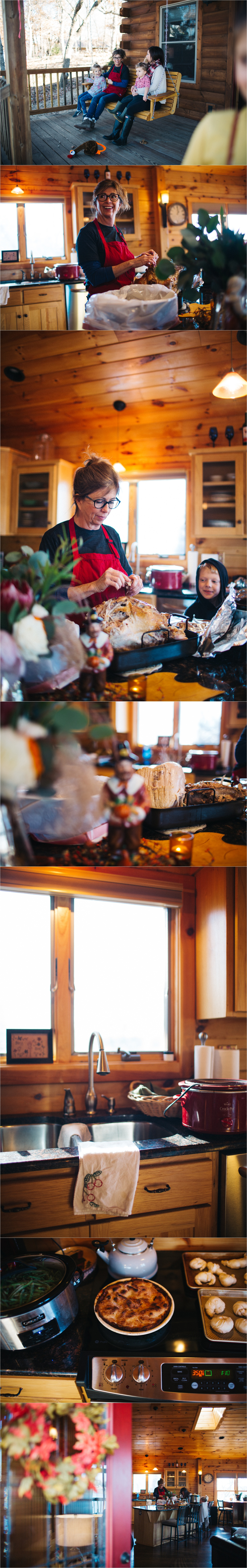kansascitydocumentaryphotographer_0503.jpg