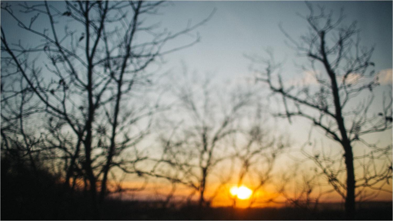 kansascitydocumentaryphotographer_0516.jpg