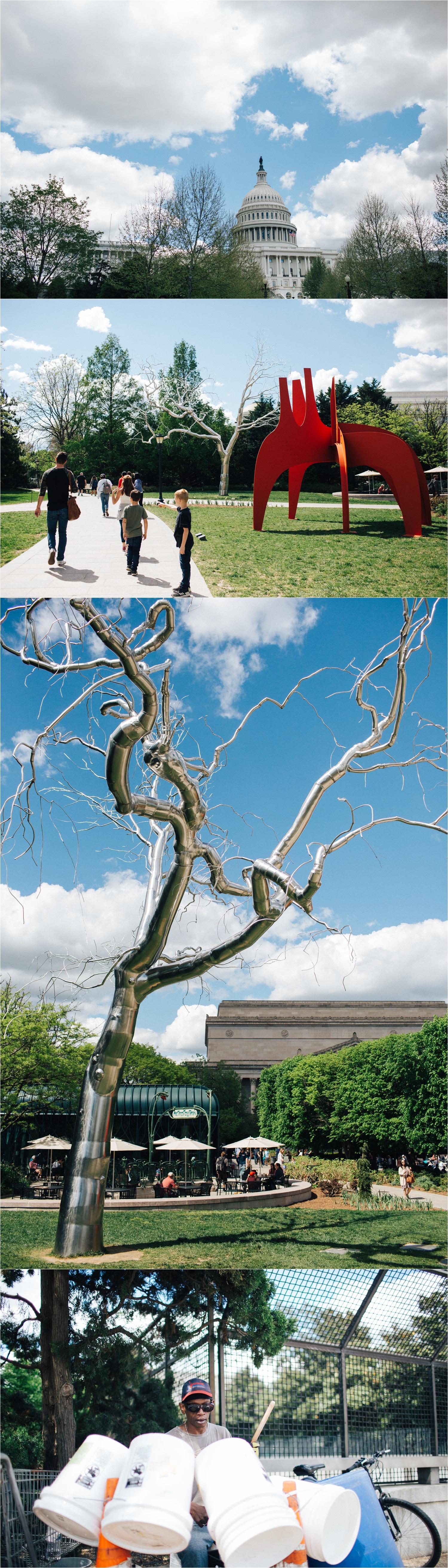 allisoncorrin_2007.jpg