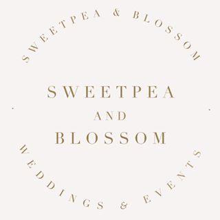 Sweetpea & Blossom.jpg