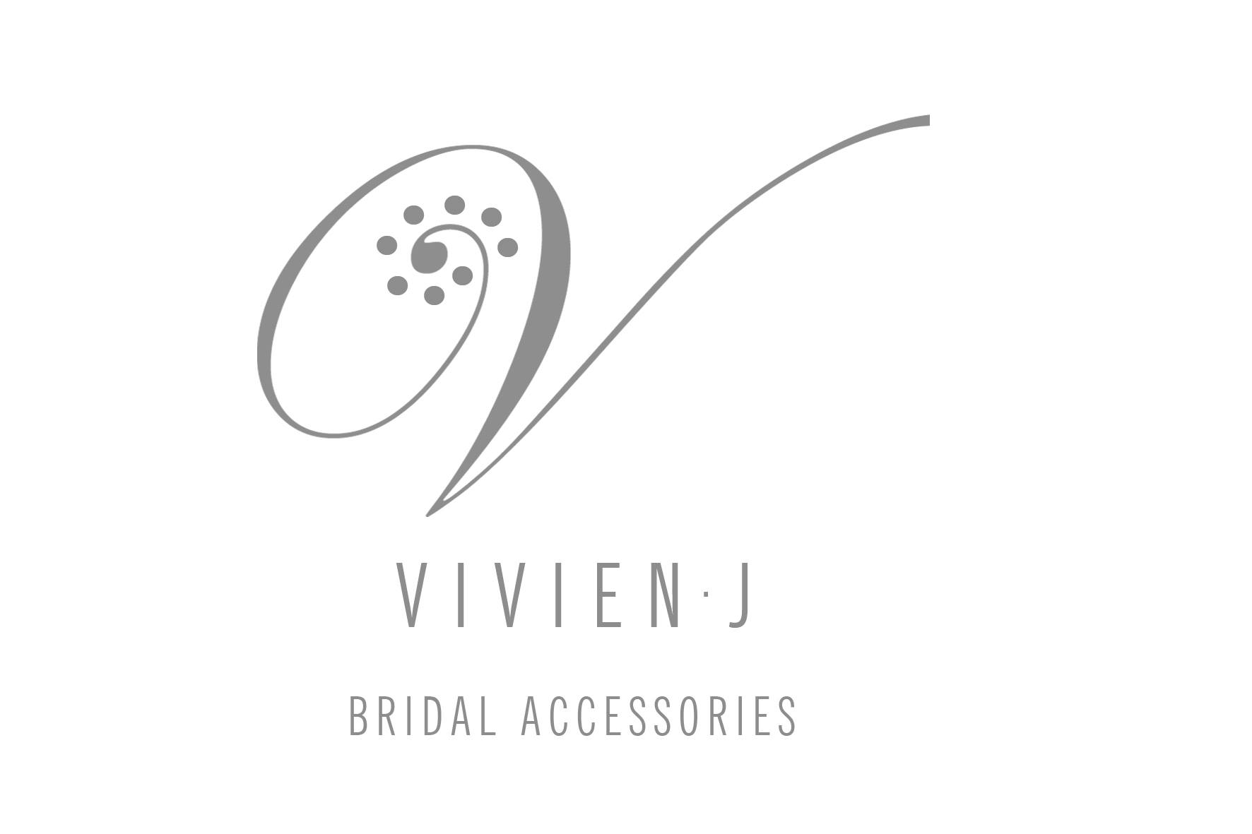 Vivien J Bridal Accessories.jpg