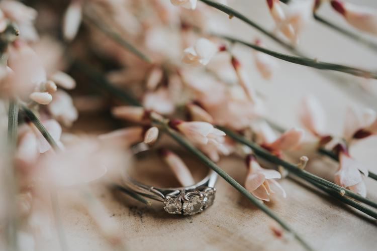 Want That Wedding - Budget Wedding