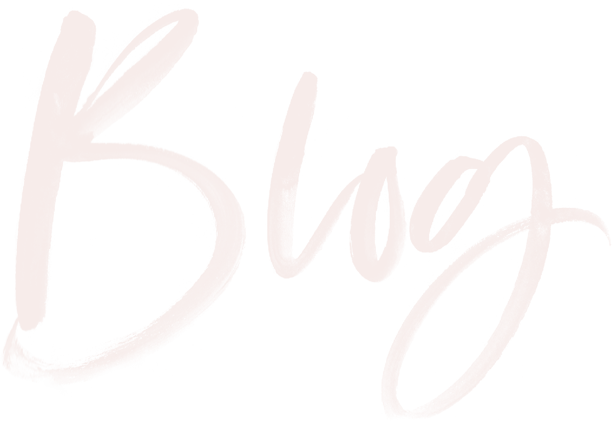 Welcome to my blog - Find out the latest news for hints and tips to get your business further...