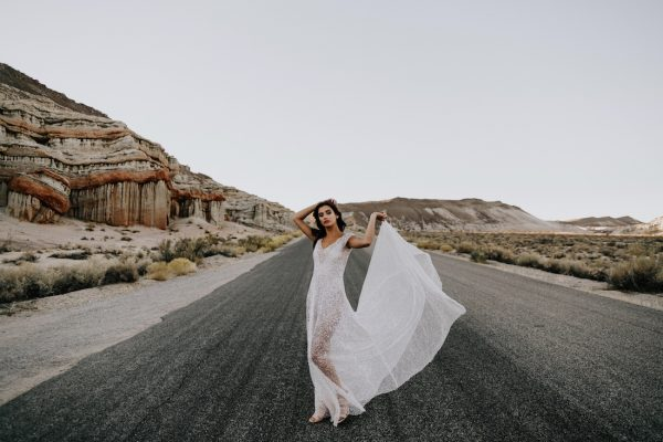 Perfect Day Bride: 10 Tips For A Stress-Free Wedding Dress Shopping Experience