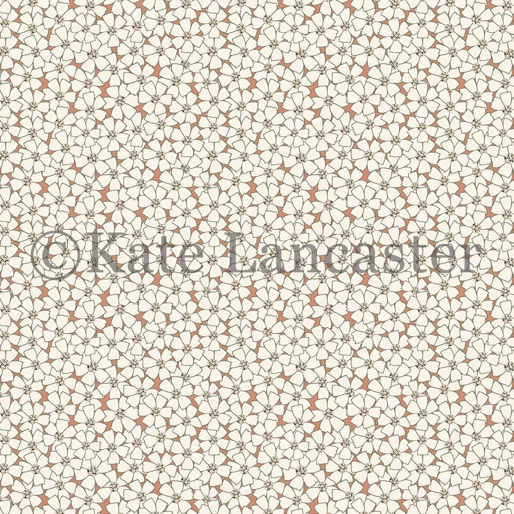 Fabric-Shop---Ditsy-Small-White-on-Tan.jpg