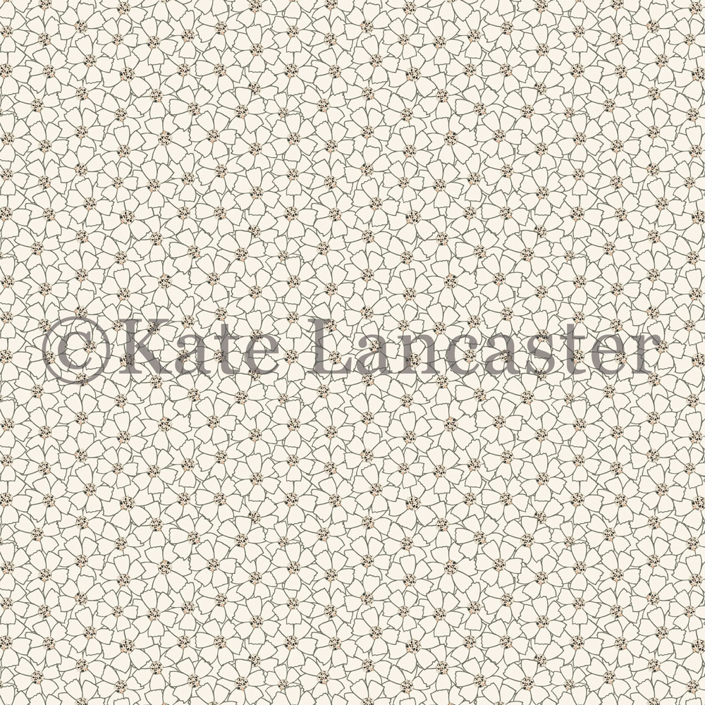 Fabric-Shop---Ditsy-Small-White-on-White.jpg