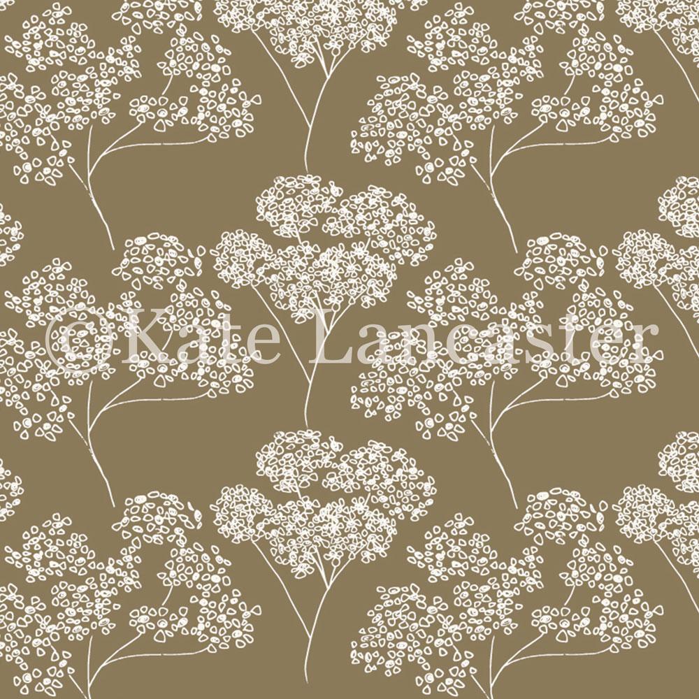 Fabric-Shop----Yarrow-on-Olive.jpg