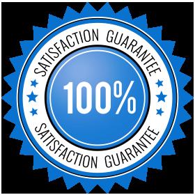 Satisfaction_Guaranteeed.png
