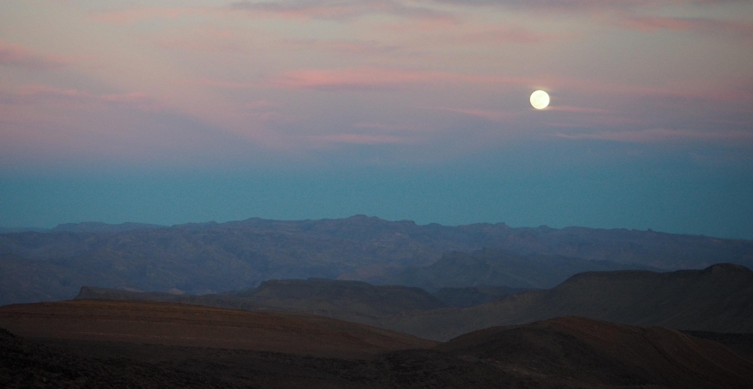 P1010408 moon sky crop 1.jpg