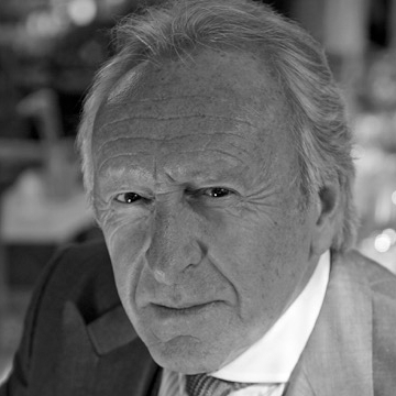 Harold Tillman By Alistair Guy-RT 001.2 2017-04-12.jpg
