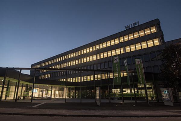 Film Academy Salzburg - 2013 - 2014Media & Advertising