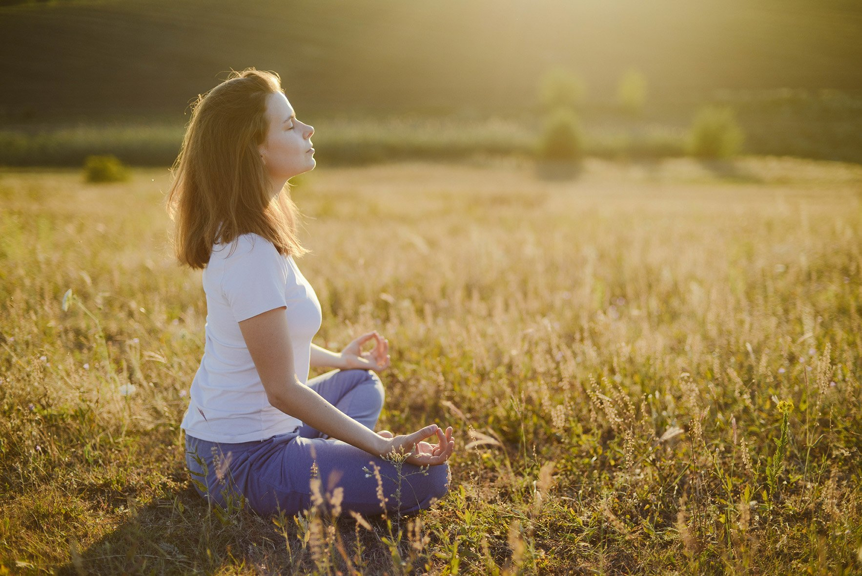meditation-lady-1.jpg