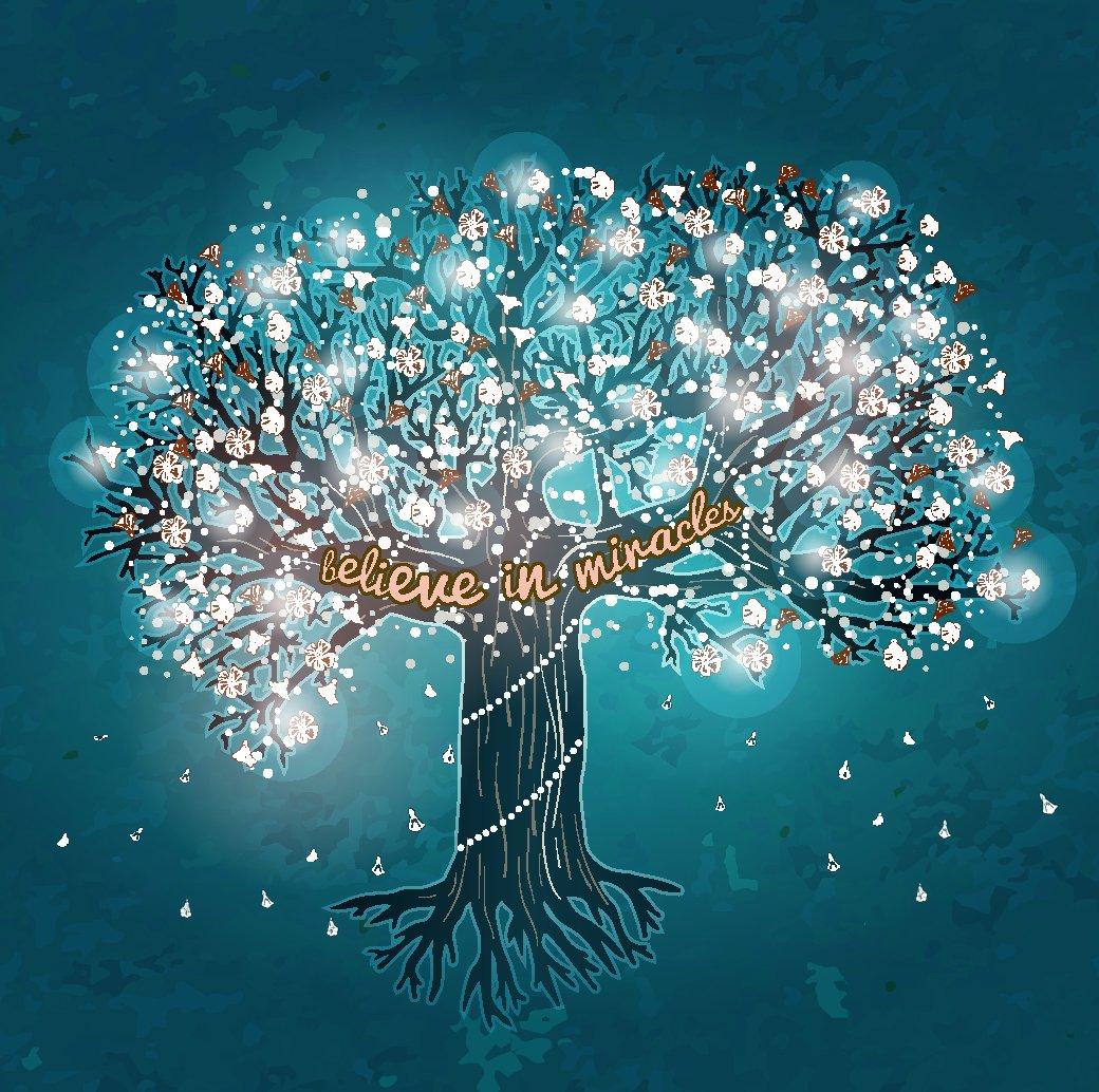 BRH-blog-holiday-tree.jpg